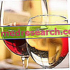 Alkohol dan Gastritis