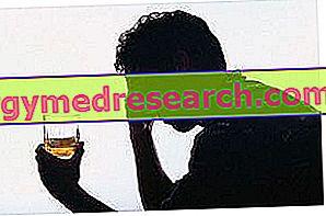 शराब की लत: इसे कैसे पहचानें?