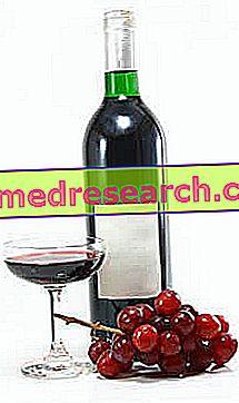 Alkohols un diabēts