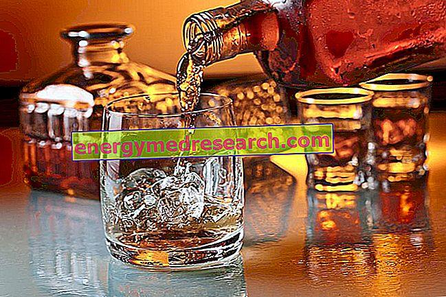 ウイスキー:プロダクション