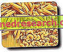 非栄養性および低タンパク性食品