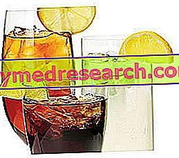 Alkoholisme og mangel på vitamin