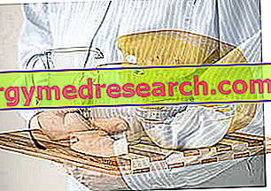 Lactose intolerance with irritable bowel