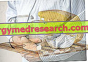 Laktoseintoleranse med irritabel tarm