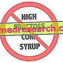 Φρουκτόζη και διαβήτη