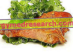 dietiniai hipertenzijos valgiai)