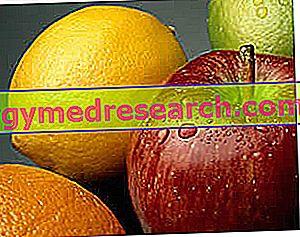 Lebihan Antioksidan