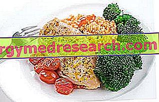Черния дроб и храненето в спорта