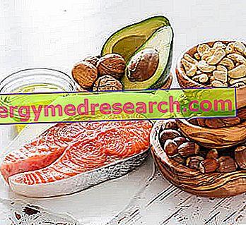 Les 5 meilleurs aliments qui abaissent le cholestérol