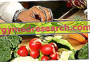 الفقراء أغذية الصوديوم