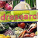Funktionelle fødevarer
