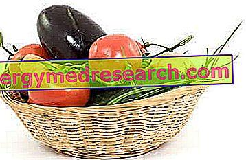 Calcule o pH da sua dieta - alimentos alcalinizantes