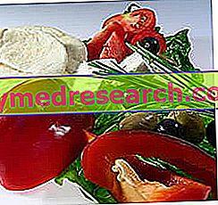 Terlalu banyak serat sakit: suplemen serat dan efek samping