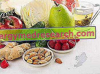 geriausia mityba širdies sveikata niacinas