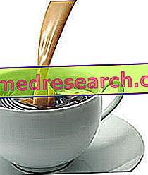 Kaffe och gastrit