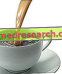 Кафе и гастрит
