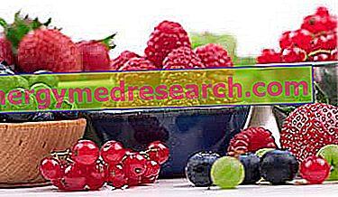 Vitaminas antioxidantes contra el ataque al corazón