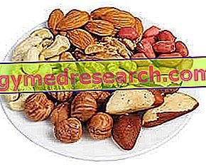 Значение Омега-3 и Омега-6 в вегетарианской и веганской диете