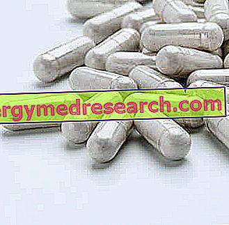 probiotikai nuo hipertenzijos)