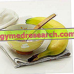 Żywność, nowe produkty spożywcze i żywność dietetyczna