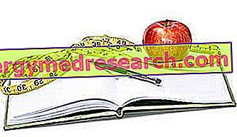 Dietiniai maisto produktai