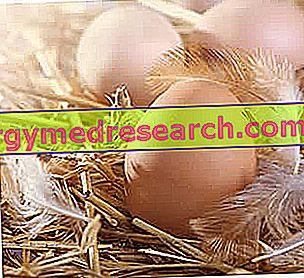 Svaigas olas
