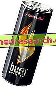 Енергетичний напій