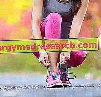 Olahraga yang Menurunkan Berat Badan?