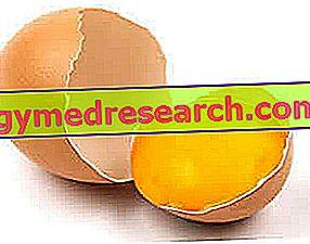 alergijos ir hipertenzija druskos apykaitos pažeidimas esant hipertenzijai