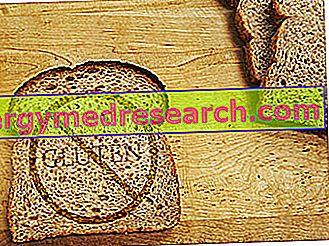 Sensitivitas terhadap Gluten non-Celiac