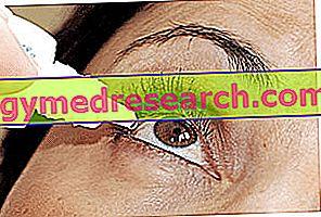 Alergija na pelud - lijekove i tretmane