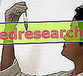 БНП и про-БНП - Крвни тестови