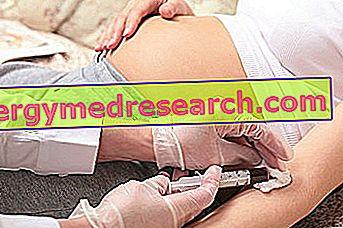 testsúlycsökkenés 40 hetes terhes állapotban karcsúsító és szépség