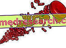 Vashiányos anaemia