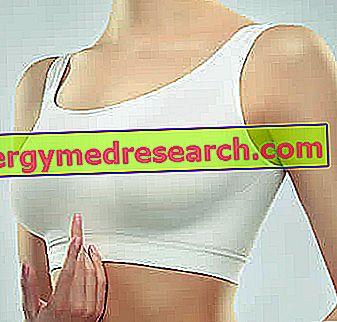 kas yra hipertenzijos liemenėlė