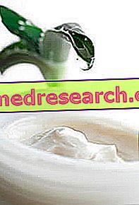 Stärka mikrocirkulationen: Förebyggande och naturliga botemedel