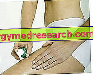 Cosmetic Cellulite Treatment