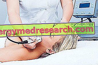 Hochfrequenz in der ästhetischen Medizin