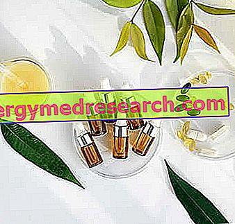 Ακμή - Φυσικές θεραπείες και Ομοιοπαθητική