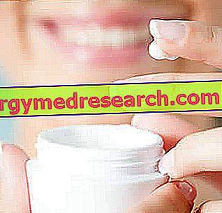 علاجات Couperose