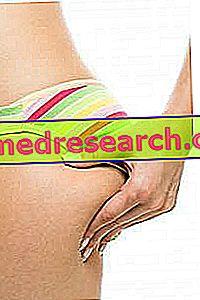 Мезотерапия: странични ефекти и противопоказания
