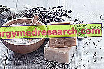 Соли за купање И.Рандија