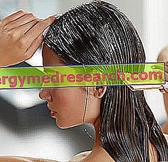 dažyti plaukai ir hipertenzija)