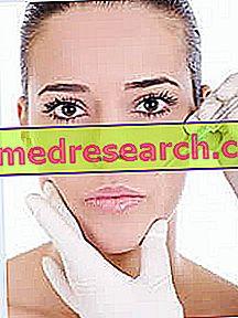 Υαλουρονικό οξύ: παρενέργειες