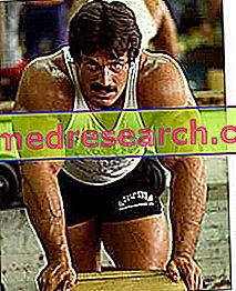 Ciężka praca i niewydolność mięśni