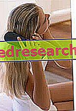 Suplementos para el cabello