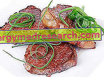 Carne y salud