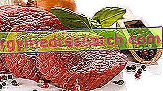 Goveđe meso