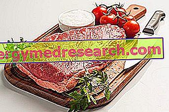 Menovazinas hipertenzijos receptams hipertenzija yra 3 laipsnių