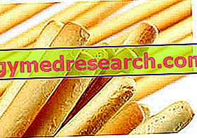 brødpinner